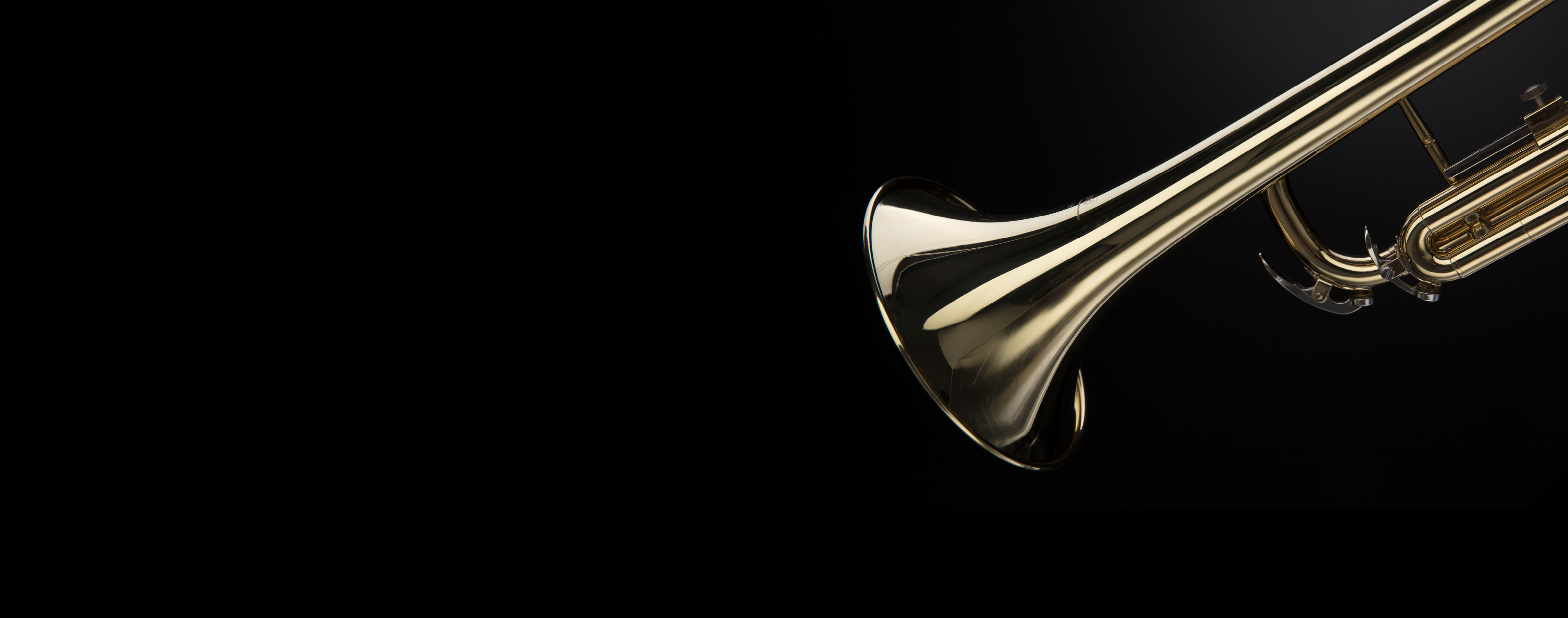 Zetland Trumpet