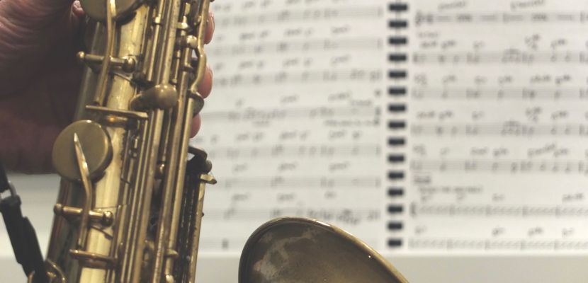 Learning the saxophone FAQ
