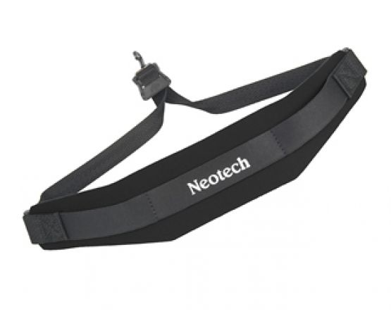 Saxophone Neotech Soft Strap main image