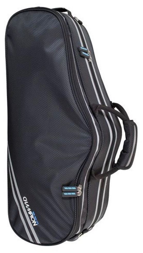 Champion Alto Sax Case main image