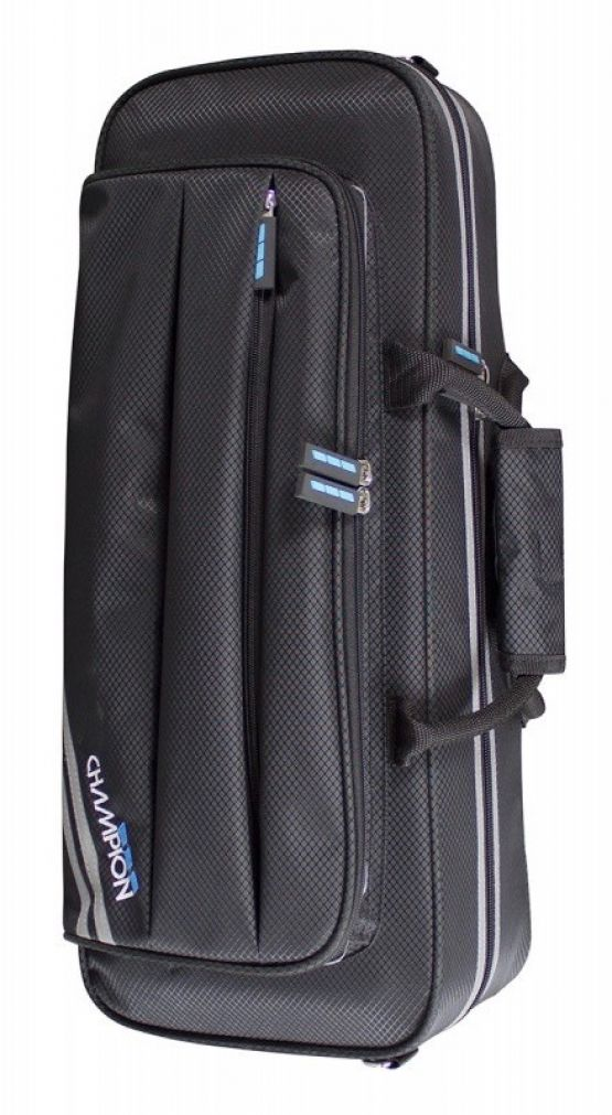 Champion Trumpet Case main image
