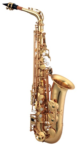 Antigua AS3100 Alto Saxophone (SPECIAL OFFER)