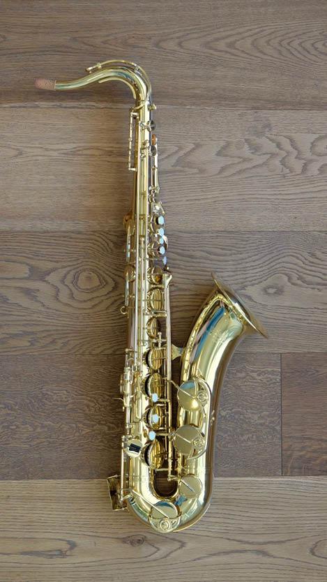 saxophones. Black Bedroom Furniture Sets. Home Design Ideas